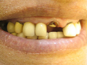 Toothism Dental Clinic
